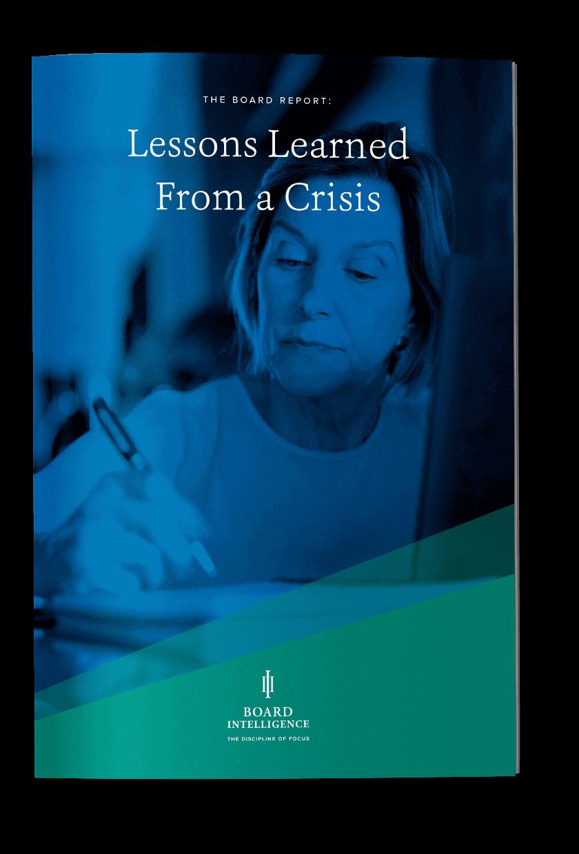BI_Lessons_Learned_Mockup