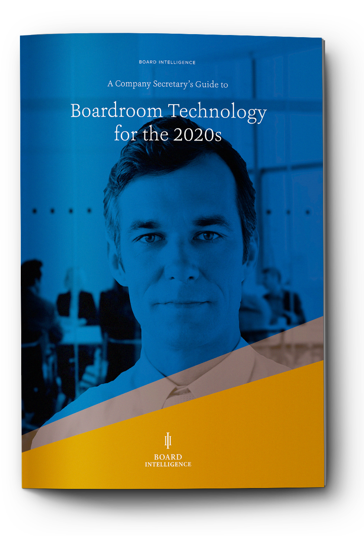 BI_CoSec_GuideToBoardTech_Update_05_2020_
