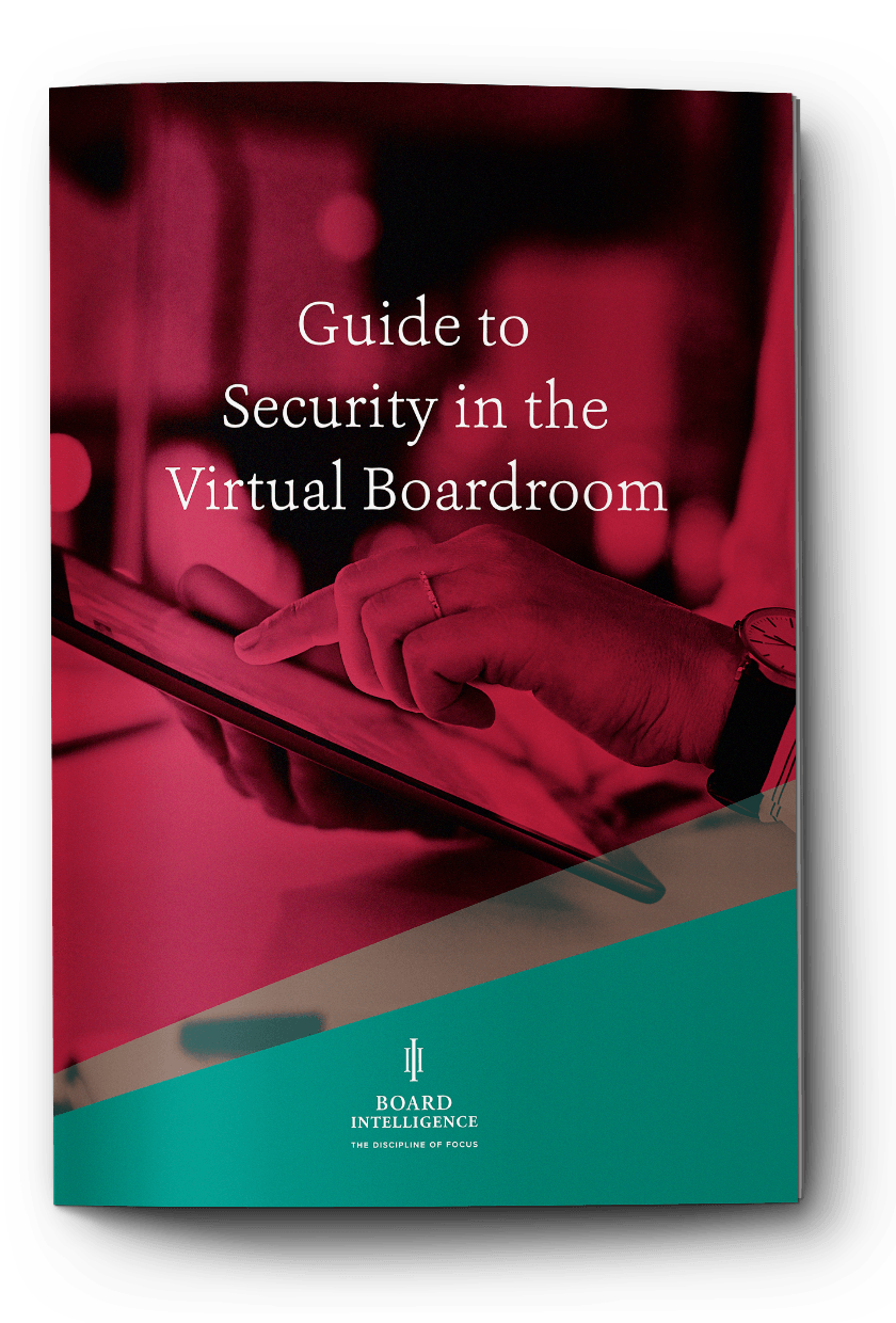 BI_Guide_to_Security_in_the_Boardroom_Mockup