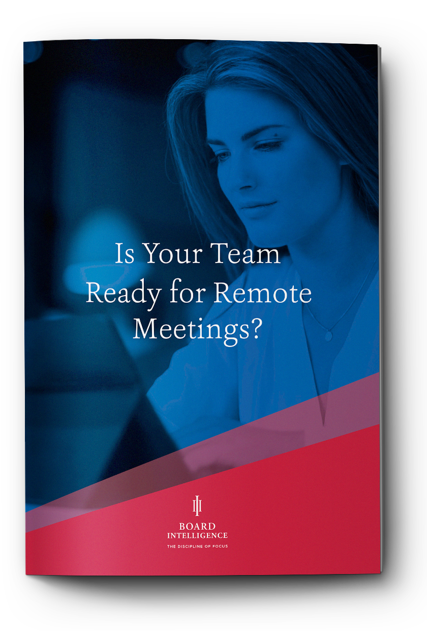 BI_Is_your_Team_Ready_for_Remote_Meetings_Mockup